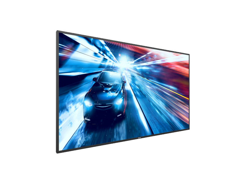 Philips Signage Solutions1