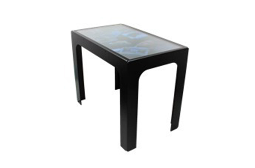 table tactile Easy