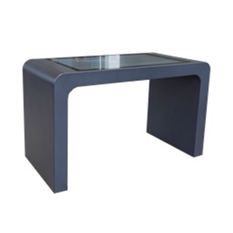 table tactile adulte