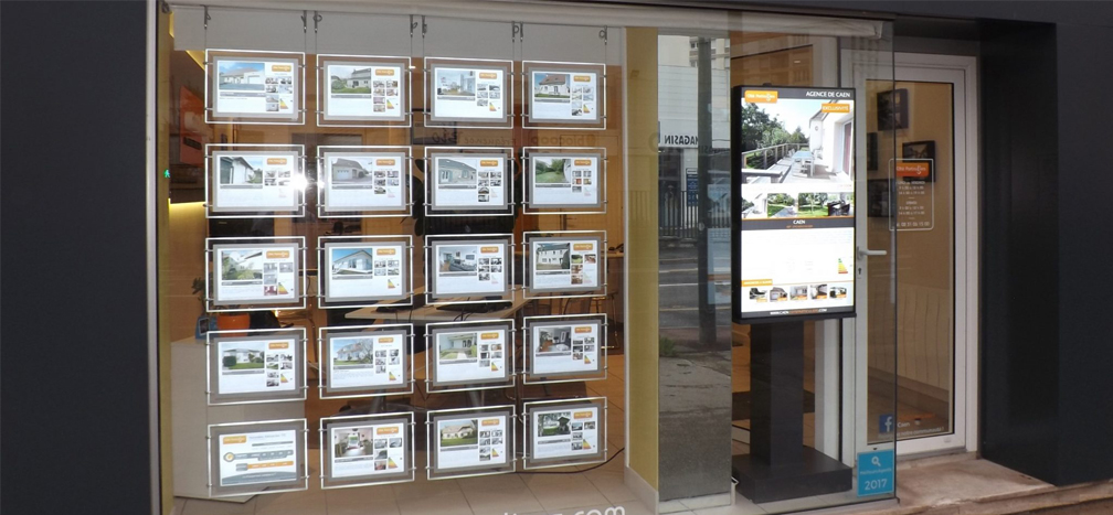 vitrine-agence-immobiliere-1-2048x949
